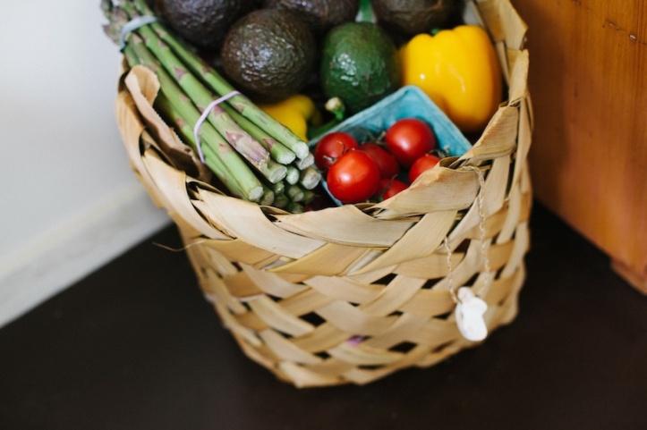 alt= fruit&veg