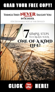 Biljana Hutchinson 7 simple steps free guide
