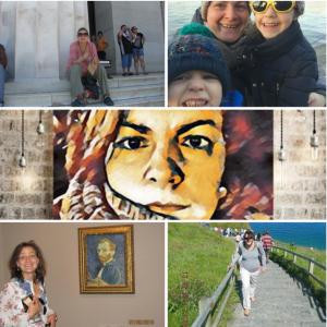 "alt=""Biljana Hutchinson - About featured photo"""