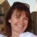 "alt=""Biljana Hutchinson Testimonial-Cathy-Walcroft"""